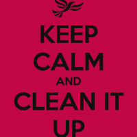 keep-calm-and-clean-it-up-4.png