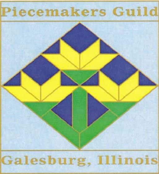 Piecemakers Quilt Guild Bi Annual Quilt Show Summer Nights Fm 95