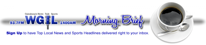 2016 Morning Brief header subscribe REV