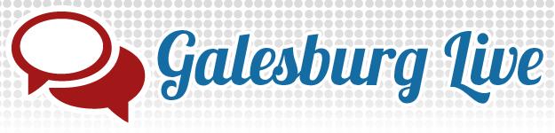 Galesburg Live - Header