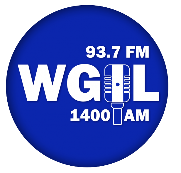 Local News | WGIL 93 7 FM & 1400 AM