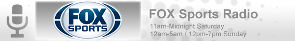 FOX Sports On-Air