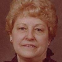 Wilson, Mary L  | WGIL 93 7 FM & 1400 AM