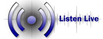 WGIL 93 7 FM & 1400 AM | Galesburg's News, Talk, & Sports