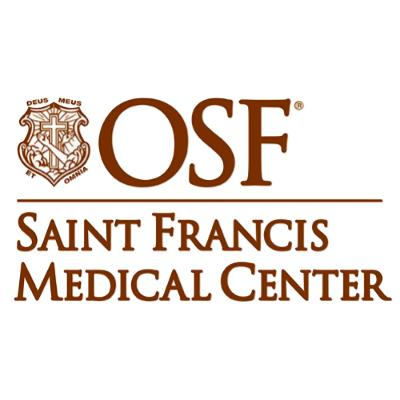 Osf Saint Francis Medical Center >> Heart Transplant Services Returning To Osf St Francis Wgil 93 7