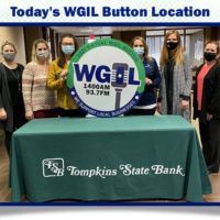 WGIL-Virtual-Button-Client-Photo-Tompkins-State-Bank.png