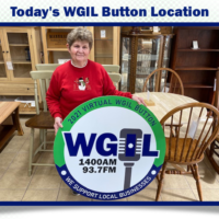 WGIL-Virtual-Button-Client-Photo-Mannhardts-Furniture.png