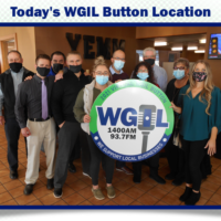 WGIL-Virtual-Button-Client-Yemm-1.png