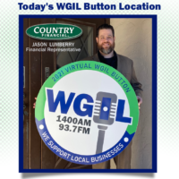 WGIL-Virtual-Button-Client-Photo-Jason-Lumberry-Coutnry-Financial.png