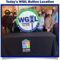 WGIL-Virtual-Button-Client-Photo-DD-Homes.png