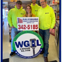 WGIL-Virtual-Button-Client-Photo-Gburg-Lumber-Construction-Supply.png