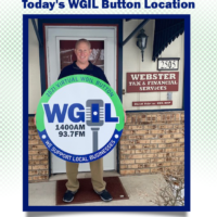 WGIL-Virtual-Button-Client-Photo-David-Webster-Tax-Service.png