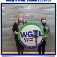 WGIL-Virtual-Button-Client-Photo-OSF-HealthCare.png