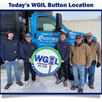 WGIL-Virtual-Button-Client-Photo-Templeton-Roofing.png