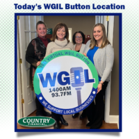 WGIL-Virtual-Button-Client-Photo-Country-Financial-Tiffany-Cole.png
