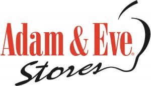 Adam & Eve Stores Logo