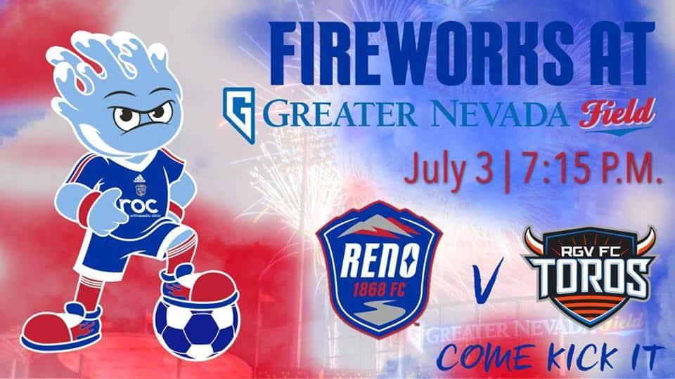 Reno Aces vs Sacramento River Cats | Alice 96 5 | Reno Media