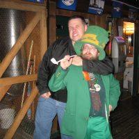 2008-03-17-St-Pats-Pub-Crawl-025.jpg