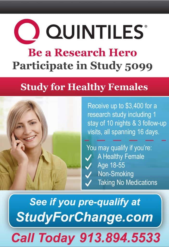 5099MADPrint_Female_Template_INKsize_V1