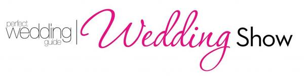 Perfect Wedding Guide.Perfect Wedding Guide Mix93 3