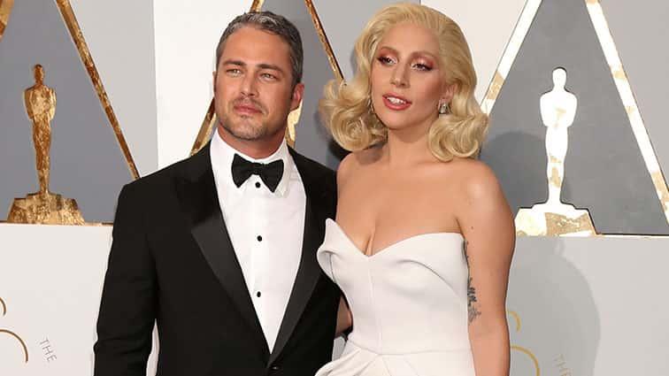 Taylor Kinney has a New Girlfriend After Lady Gaga Split ...