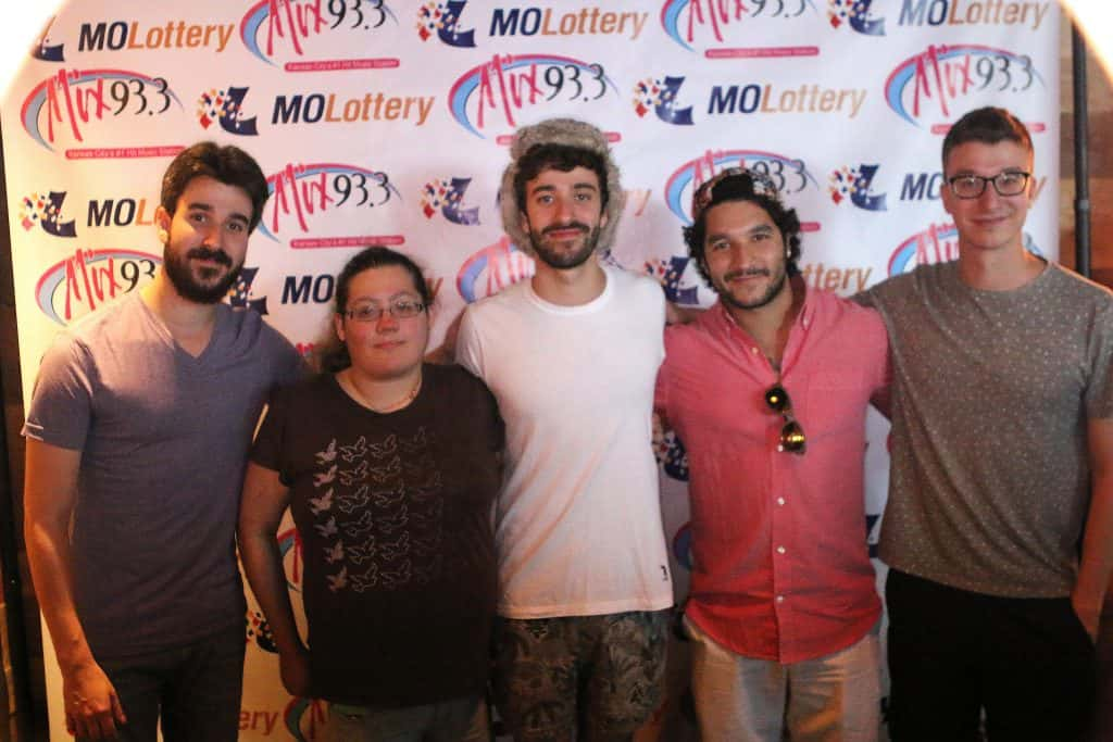 Red white boom meet and greets flo rida ajr july 15th 2017 red white boom meet and greets flo rida ajr july 15th 2017 m4hsunfo