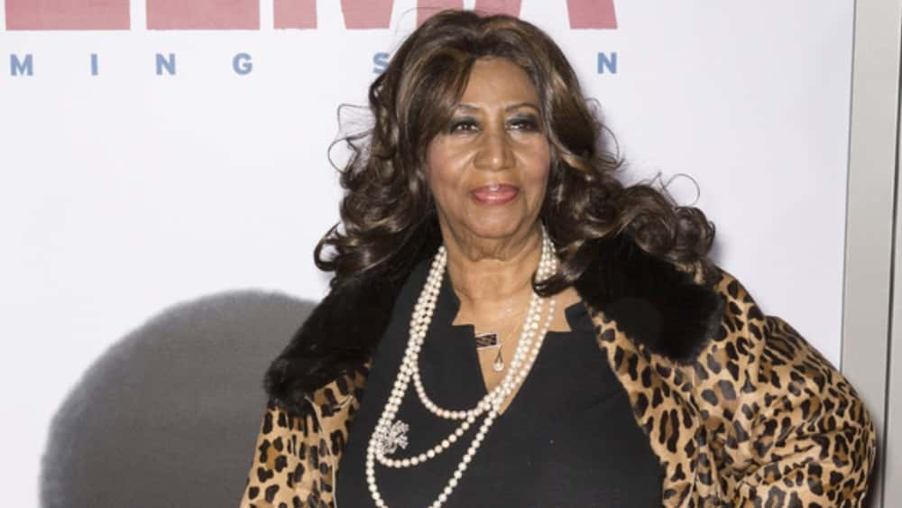 aretha franklin died - 1000×563