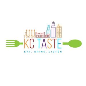 KC Taste | Mix93 3