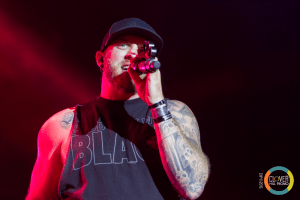 Brantley-Gilbert_1_CHP_2016