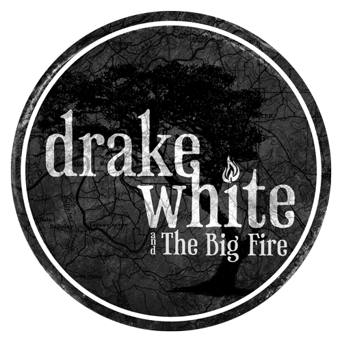 Listen to win meet greet drake white tickets q104 new hit country every day for the next two weeks listen for your chance to win meet and greet passes to drake m4hsunfo