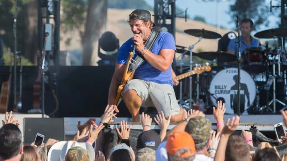 Country star billy currington unveils 2018 tour dates q104 new hit country star billy currington unveils 2018 tour dates q104 new hit country m4hsunfo