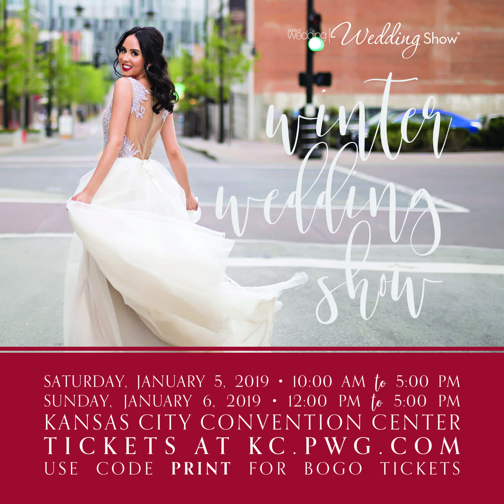 Perfect Wedding Guide.Kansas City Perfect Wedding Guide Q104 New Hit Country