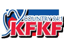 KFKF   Country 94 1FM