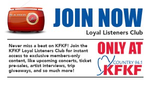 kfk loyal listeners