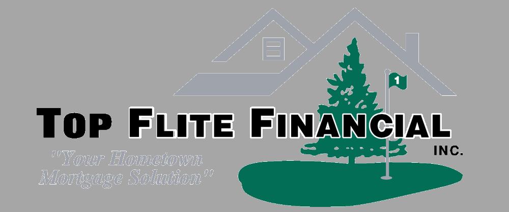 Top Flite Financial