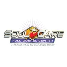 Soul Care Full Gospel Center