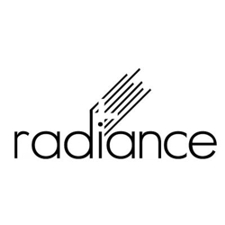 Radiance Church