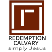 Redemption Calvary