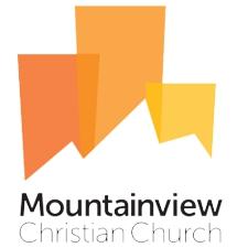 Mountain View Christian Church
