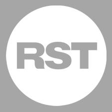 RST Restoration Church