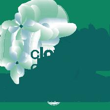 Cloverdale Church