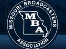 Missouri Broadcasters Scholarship
