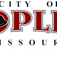 Joplin logo - TEXT