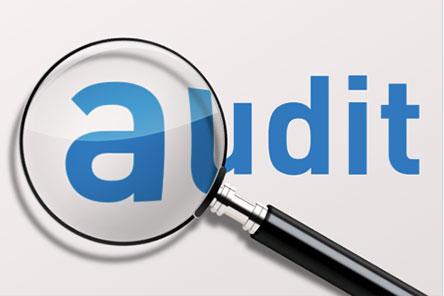 mo audit on college affordability newstalk kzrg