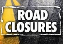 Road_Closures