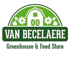 28_Van Becelaere Greenhouse Feed Store kopia transparent2