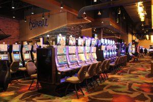 neue online casinos mai 2019