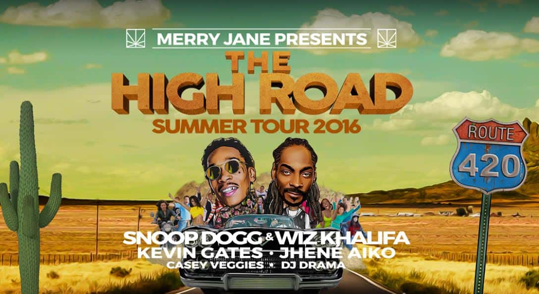 3a6d2c3469fd Snoop Dogg   Wiz Khalifa