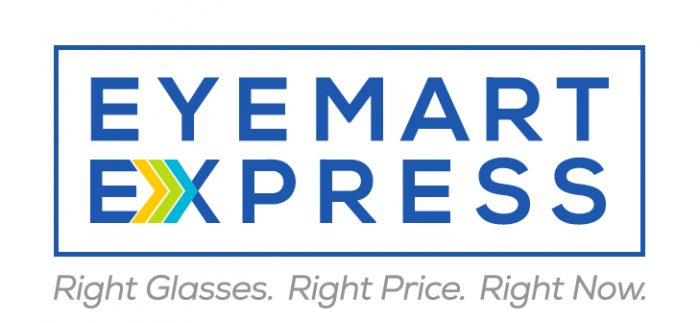 4f0bcf1e8f6 Join BJ Kelli from at Eyemart Express Located on Montgomery Highway