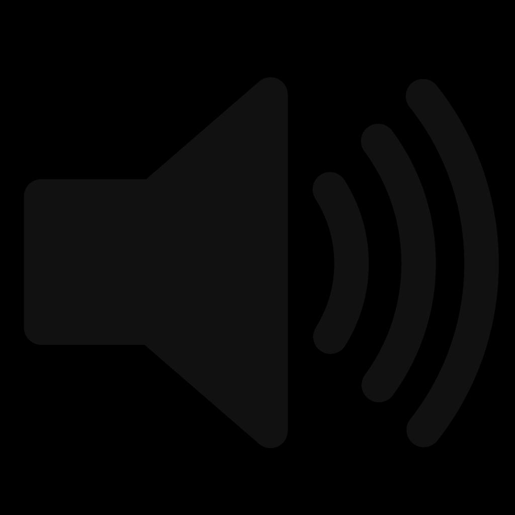 2000px-Speaker_Icon_svg